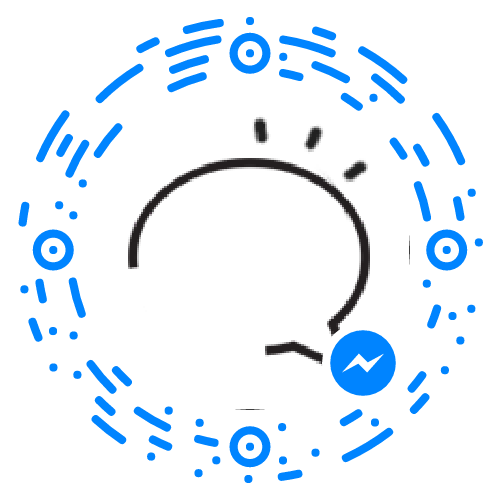 Clever Messenger – Clever Messenger
