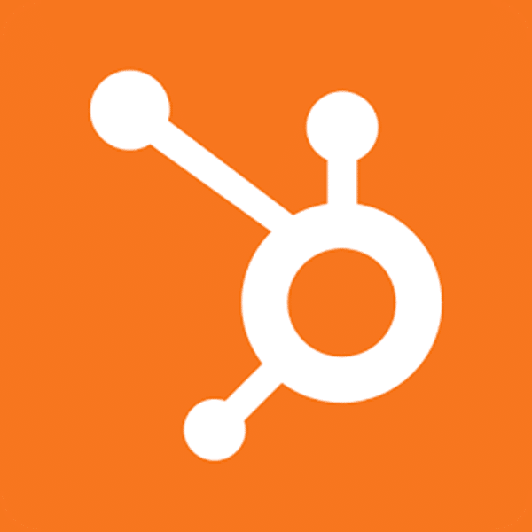 The HubSpot Integration