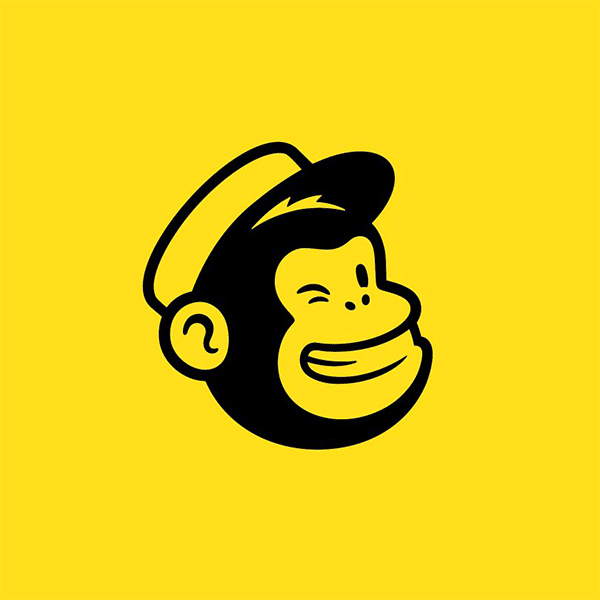 Integrate MailChimp with your Chatbot