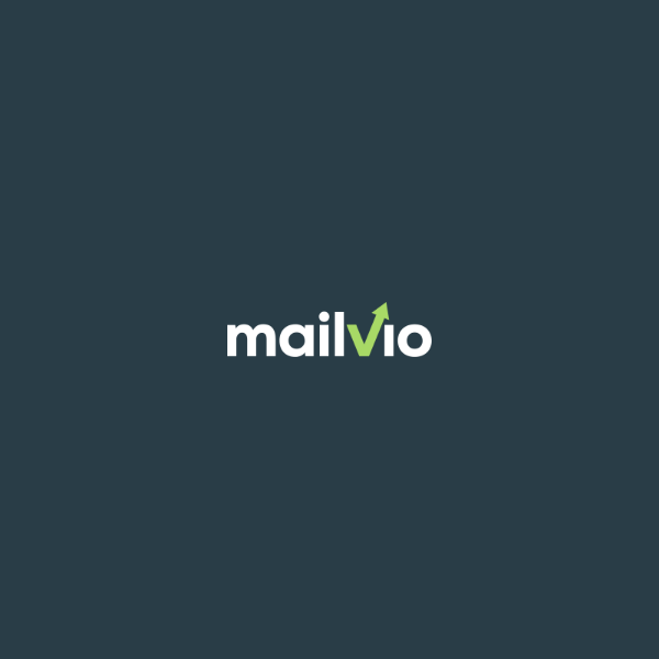 Integrate Mailvio with your Chatbot