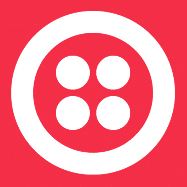 The Twilio Integration