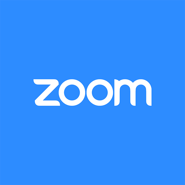 Integrate Zoom with your Chatbot
