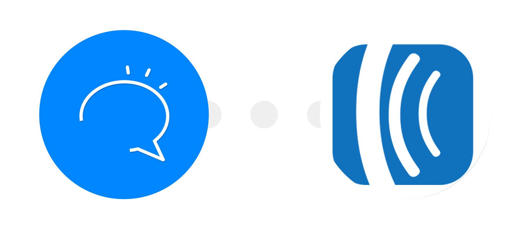 Aweber integrates with Clever Messenger