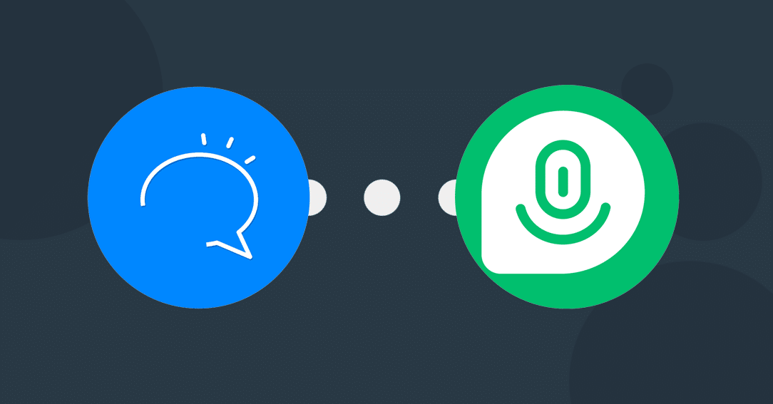 Integrate Demio In Your Facebook Messenger Chatbot