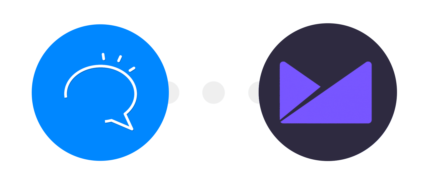 CampaignMonitor integrates with Clever Messenger