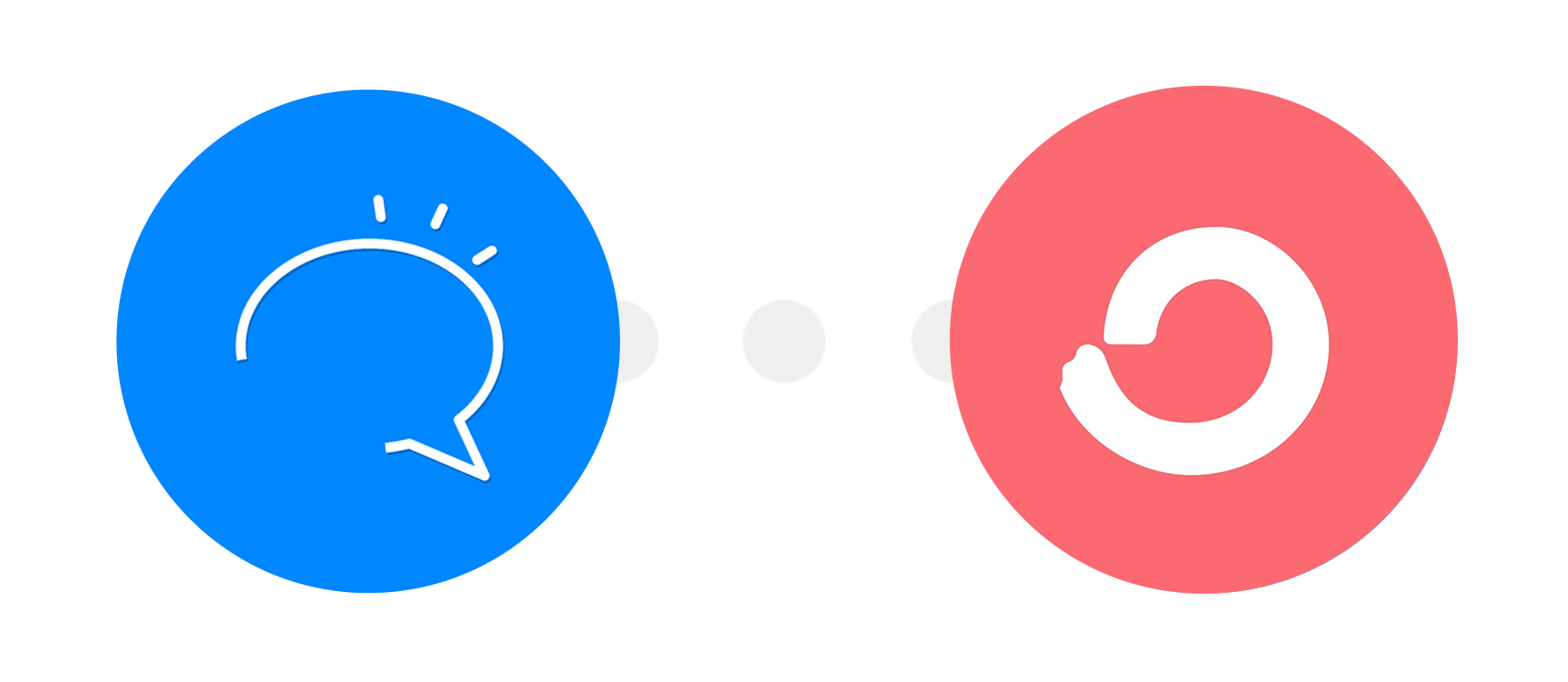 ConvertKit integrates with Clever Messenger