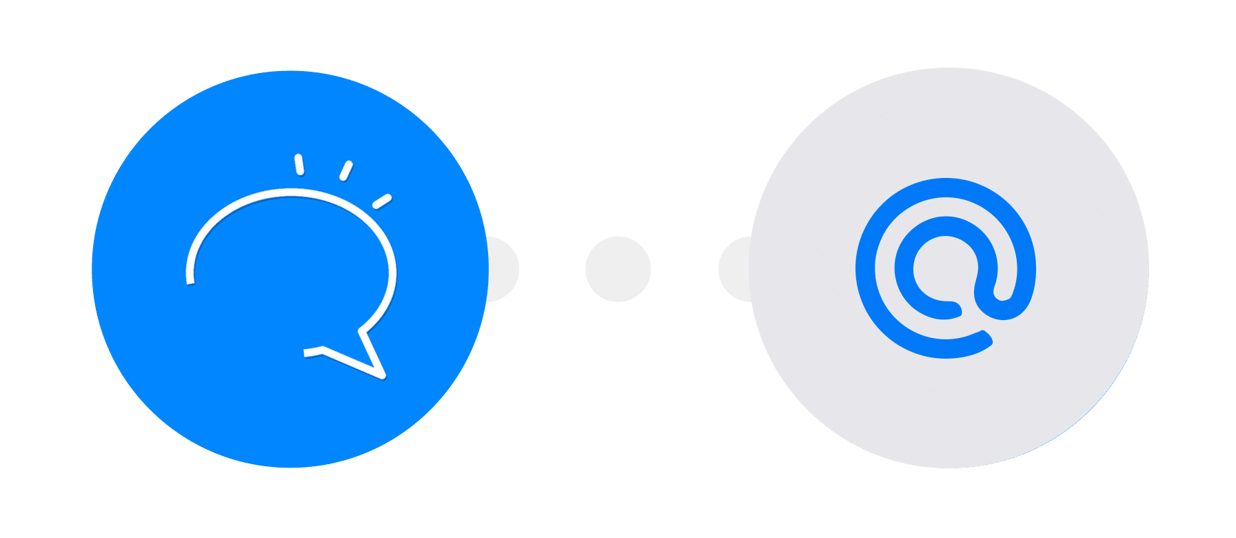 DeBounce integrates with Clever Messenger