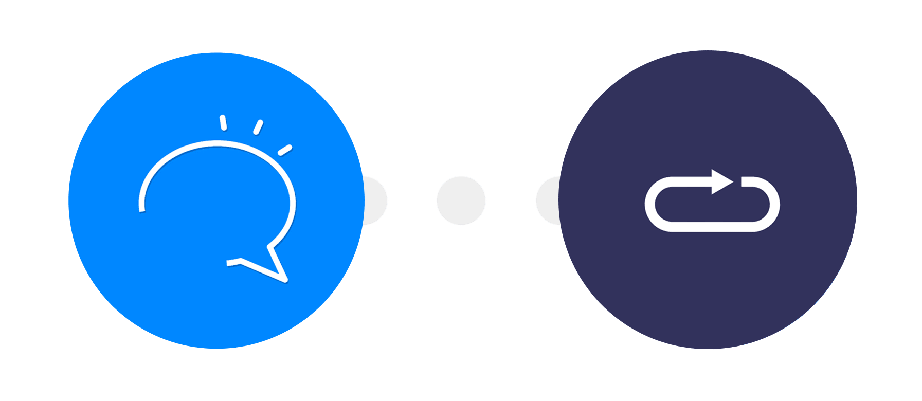 ElasticEmail integrates with Clever Messenger