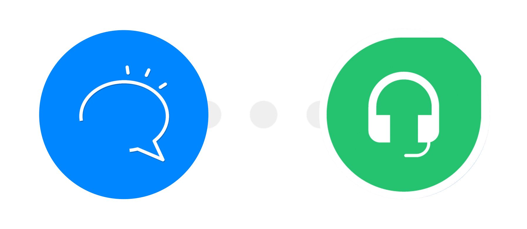 FreshDesk integrates with Clever Messenger