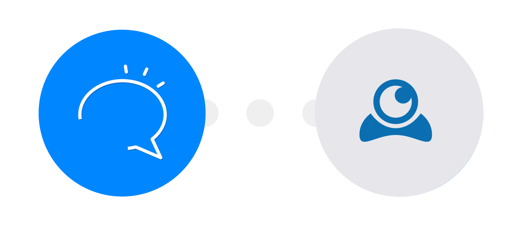 LiveWebinar integrates with Clever Messenger