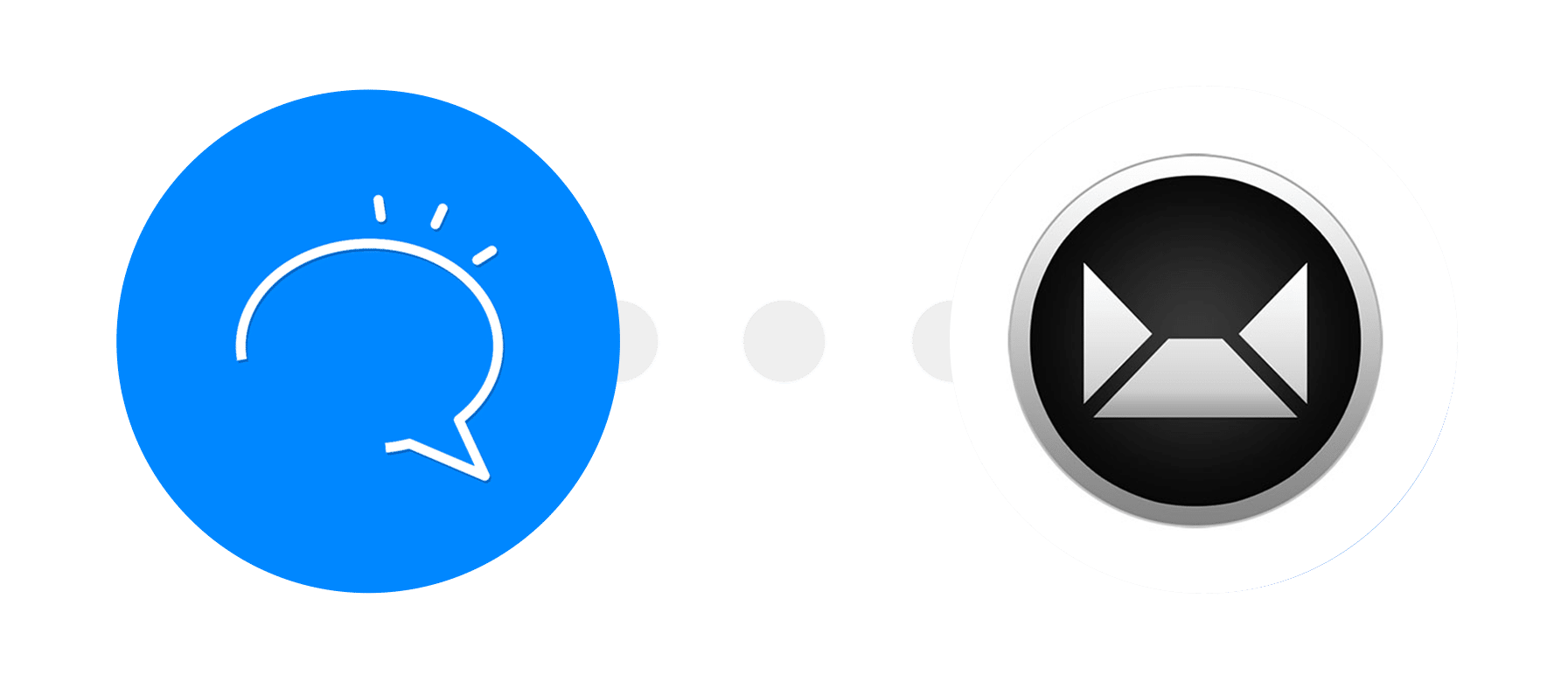 Sendy integrates with Clever Messenger