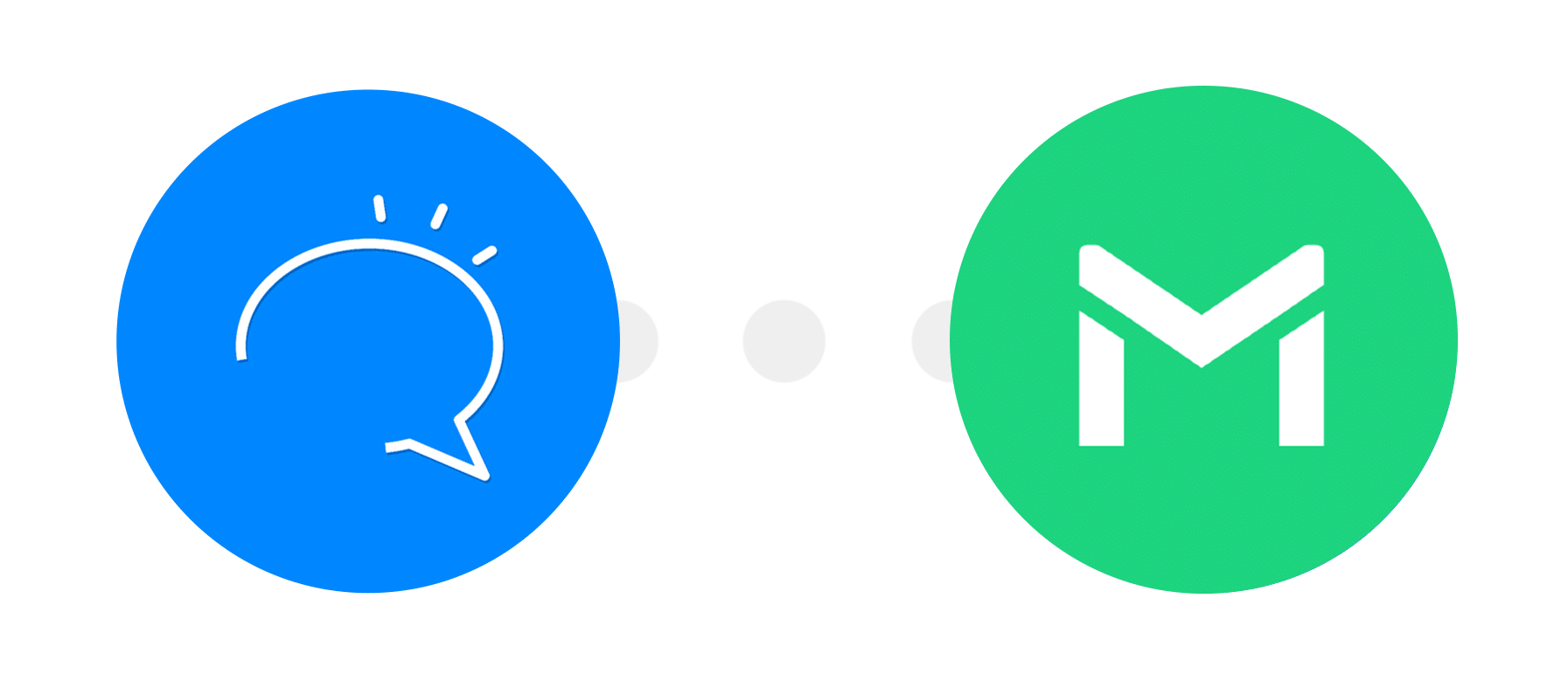 TrueMail integrates with Clever Messenger