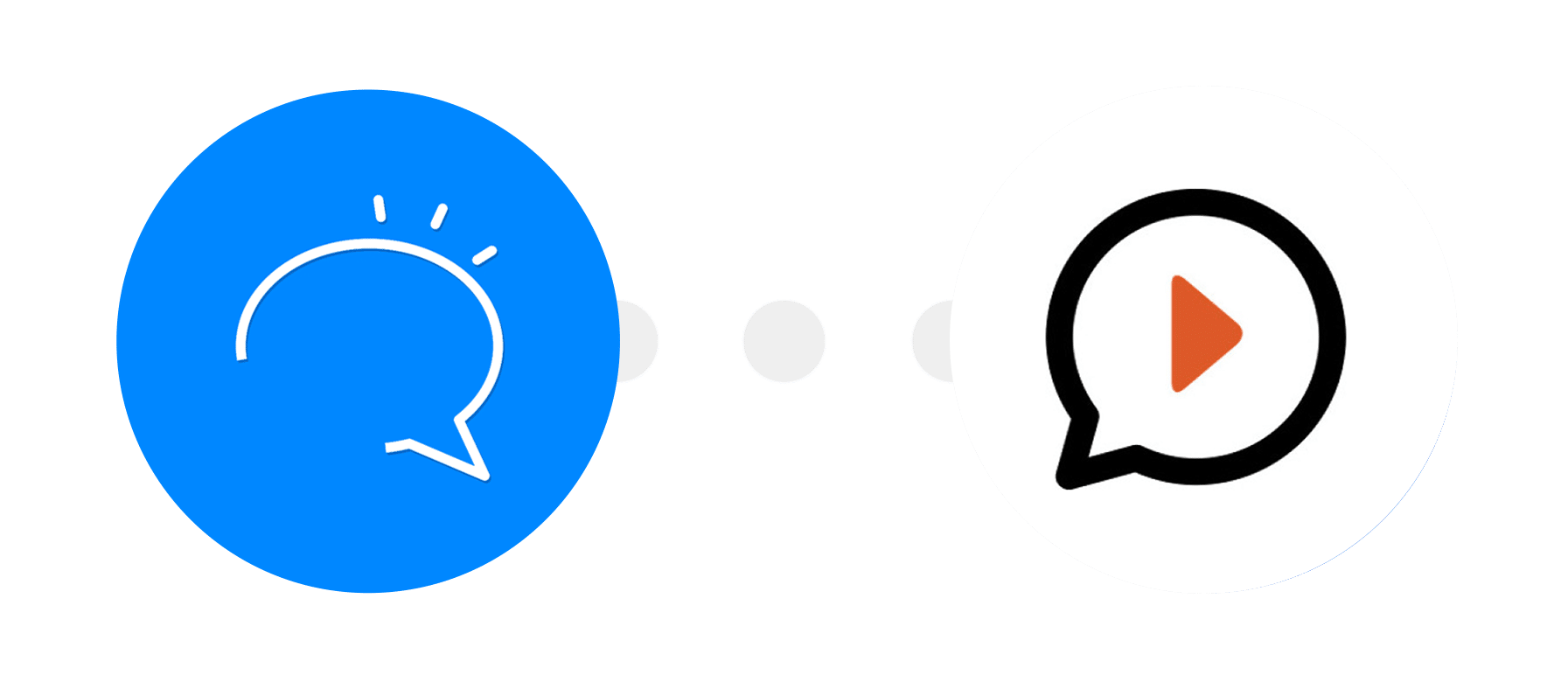 Wowing integrates with Clever Messenger