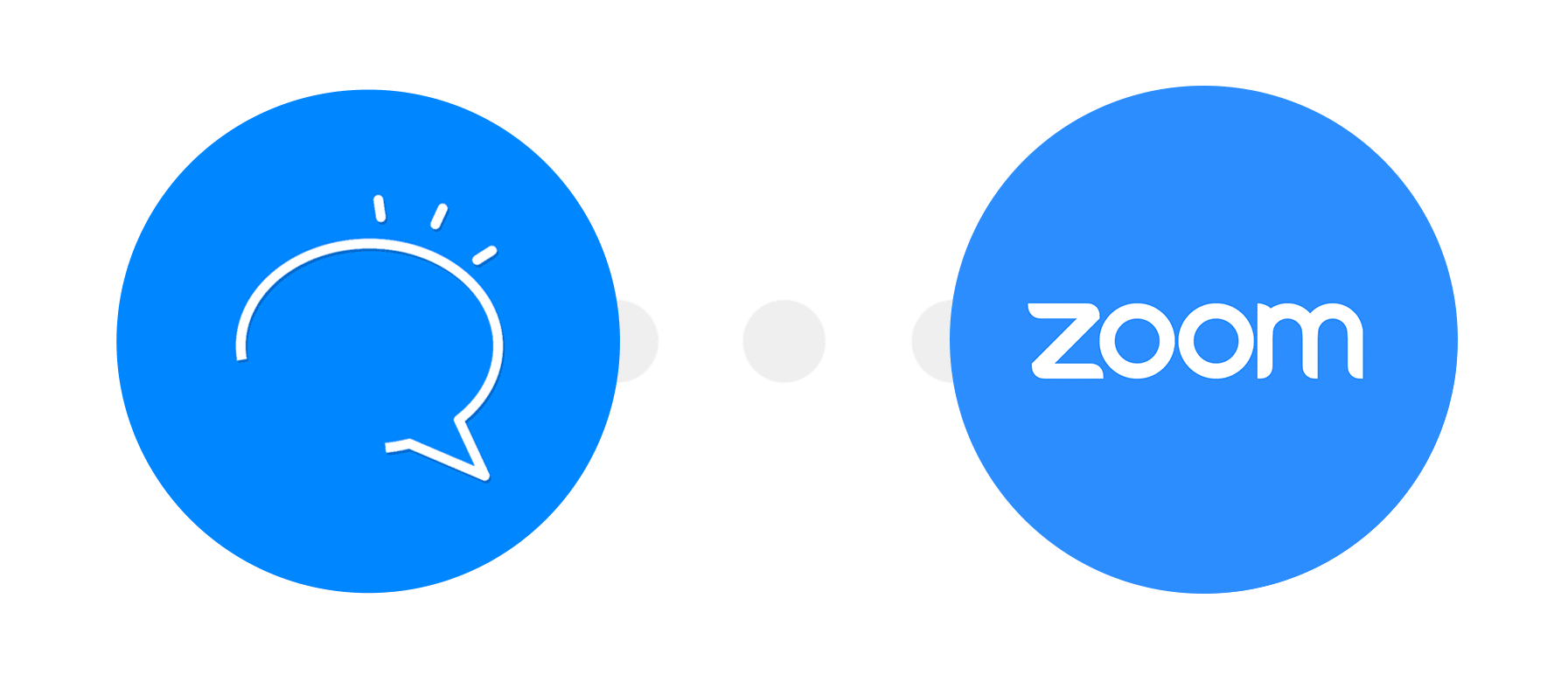 Zoom integrates with Clever Messenger