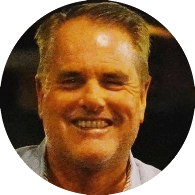 Rob Herget on Clever Messenger