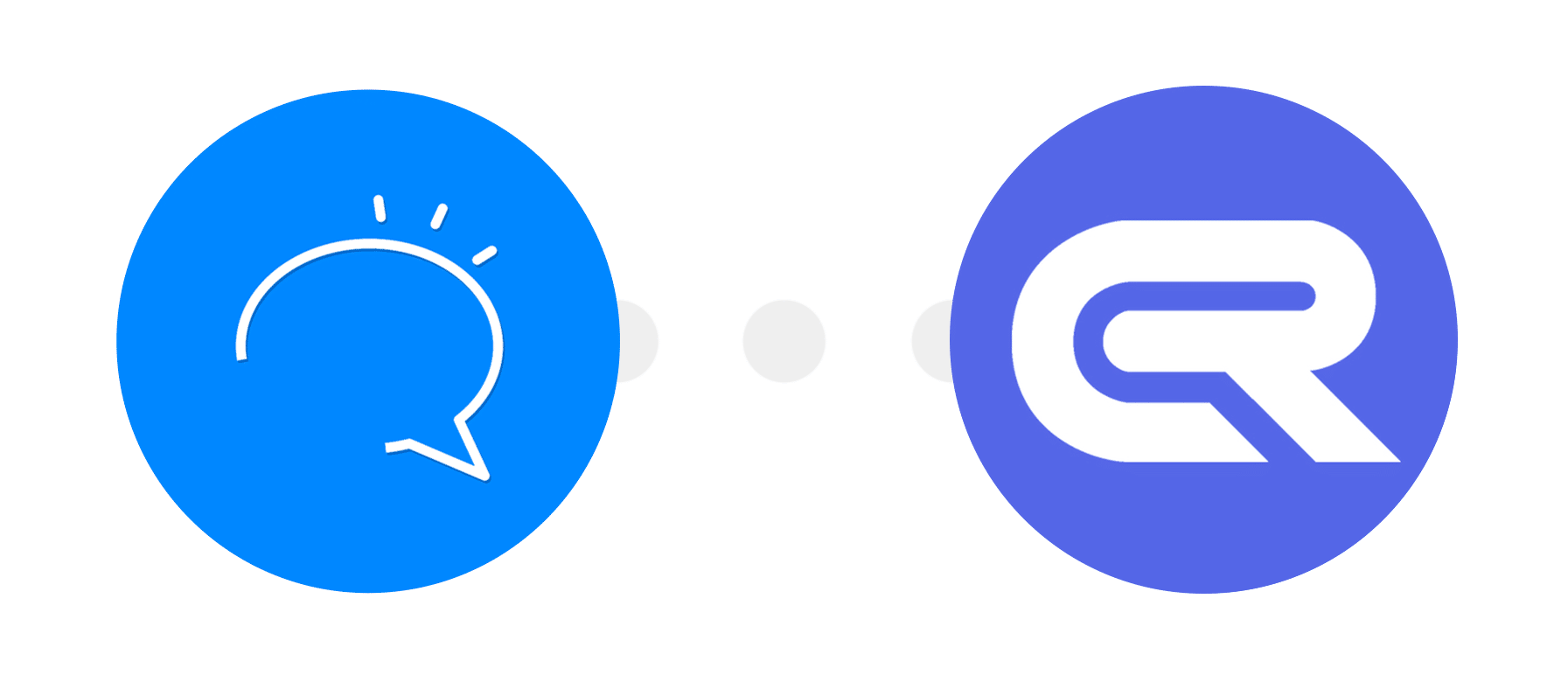 CampaignRefinery integrates with Clever Messenger