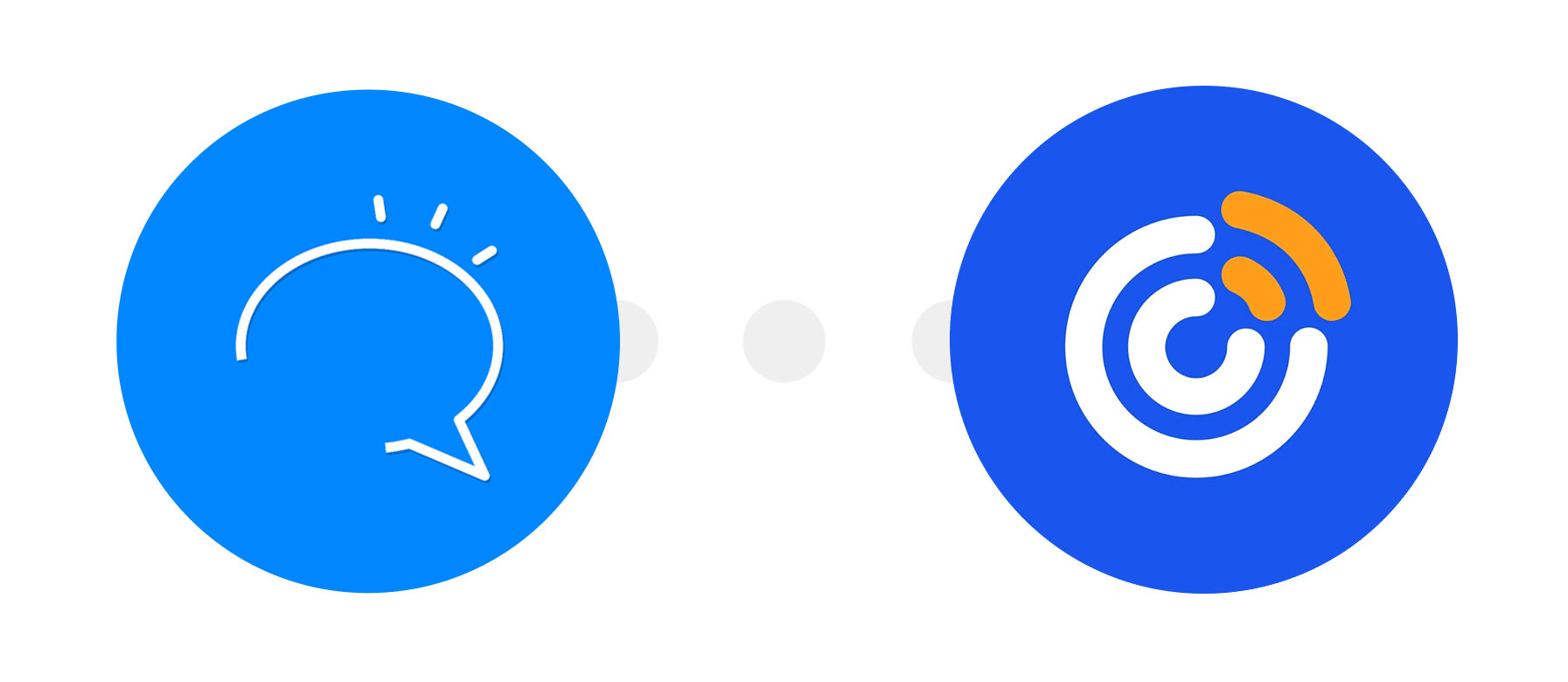 ConstantContact integrates with Clever Messenger
