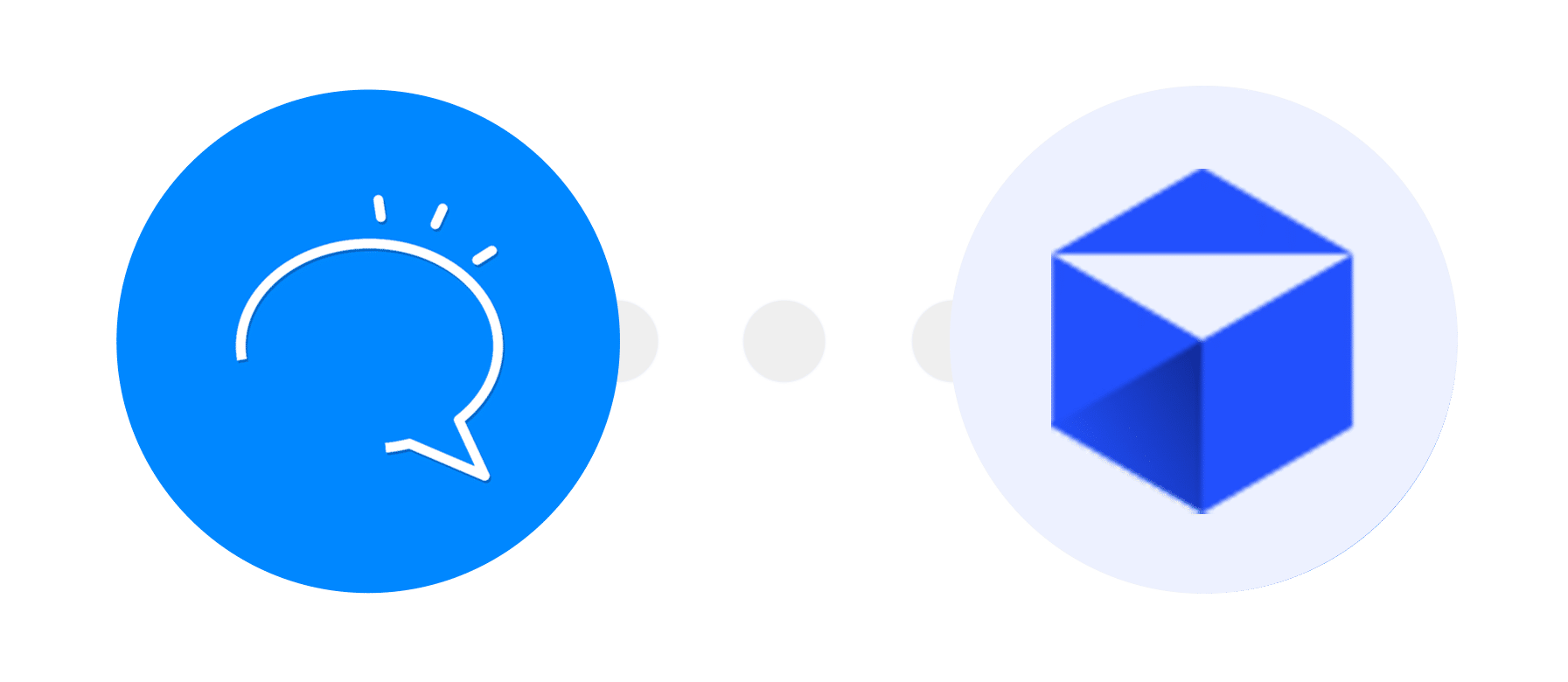 MailWizz integrates with Clever Messenger