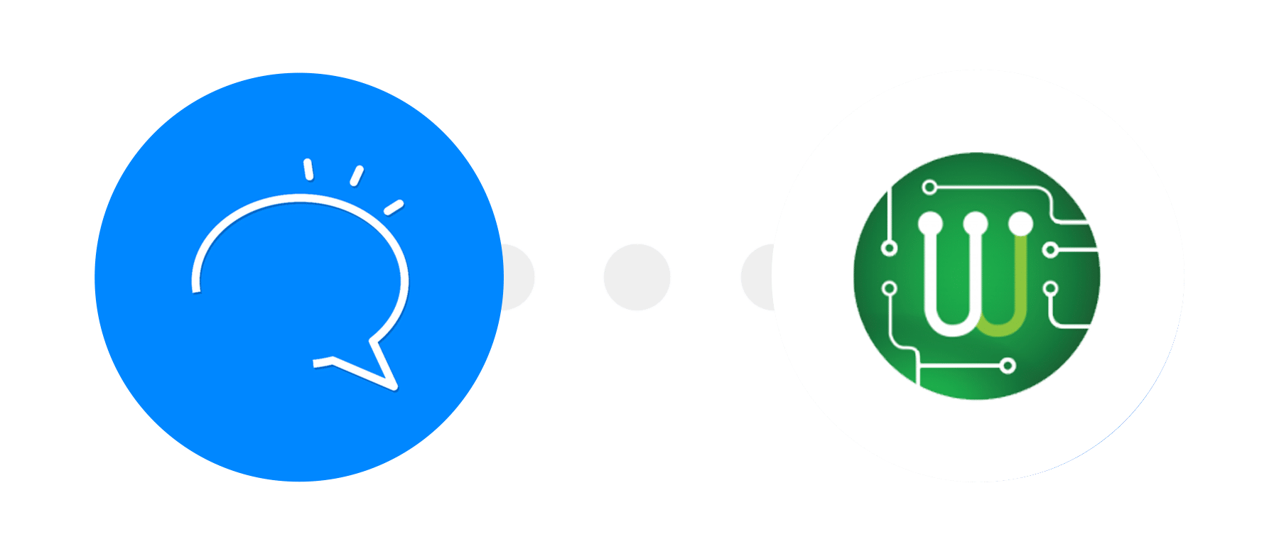 WebinarJEO integrates with Clever Messenger