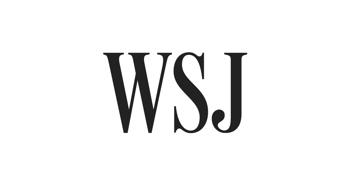 The Wall Street Journal Bot is Used for nurturing